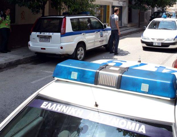 «Επιχειρηματική» διάσταση στην επίθεση κατά δικηγόρου στην Πεντέλη