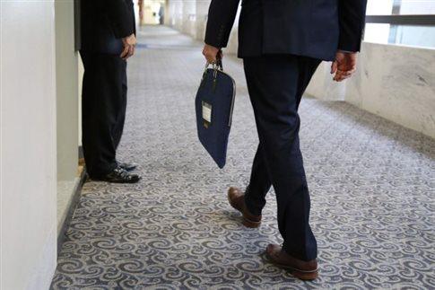Για «βάρβαρες» μεθόδους ανάκρισης κατηγορεί τη CIA έκθεση της Γερουσίας