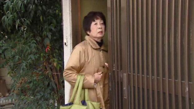 Ιαπωνία: Η «μαύρη χήρα έστειλε στον άλλο κόσμο έξι ηλικιωμένους άντρες της