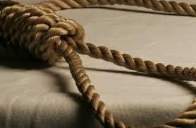 Τρικαλινός αυτοκτόνησε μέσα σε εκκλησία στην Καλαμπάκα
