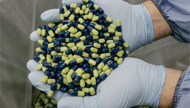 Ερευνα: Η υπερκατανάλωση αντιμικροβιακών φαρμάκων θα οδηγήσει σε δραματική αύξηση θανάτων