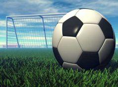 Στη φάση της υλοποίησης η βελτίωση των αθλητικών εγκαταστάσεων στην Αλόννησο