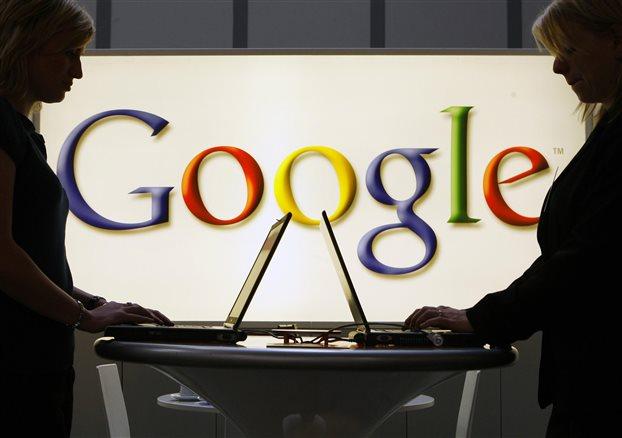 «Κατεβάζει ρολά» το ισπανικό Google News στις 16 Δεκεμβρίου