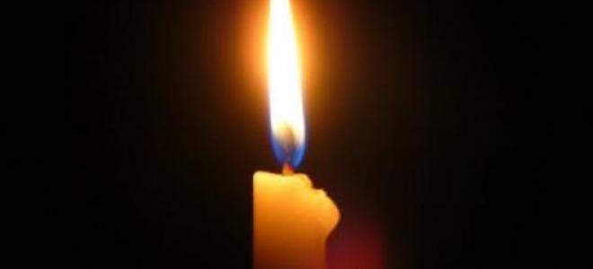 Πέθανε 29 χρονος στο Τύρναβο