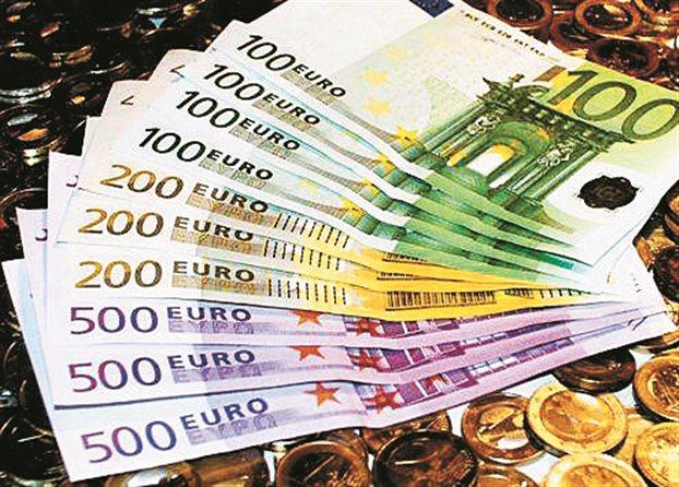 Οφειλέτες που ρύθμισαν τα χρέη τους κινδυνεύουν με κατασχέσεις