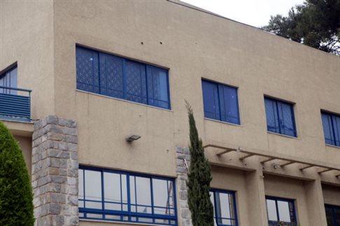 Με τη συνδρομή της Μοσάντ οι έρευνες για το χτύπημα στην πρεσβεία