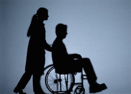 Ερχονται νέες θεραπείες για τους πάσχοντες από σκλήρυνση κατά πλάκας