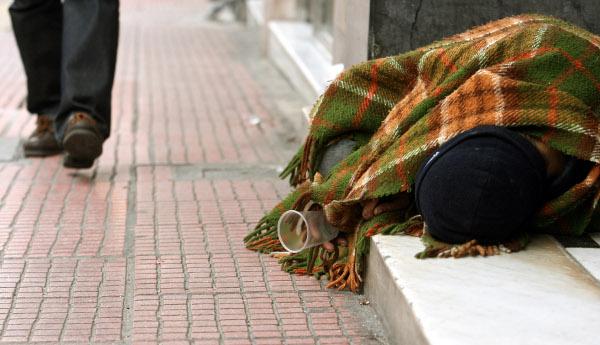 «Ομπρέλα» Δήμου Βόλου για τις ευπαθείς ομάδες πληθυσμού