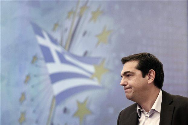 CNBC: Η σκληρή λιτότητα της Γερμανίας ενισχύει τον ΣΥΡΙΖΑ