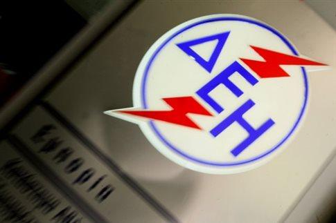 Παράταση των εκπτώσεων στα βιομηχανικά τιμολόγια για το 2015 ζητά η ΕΒΙΚΕΝ
