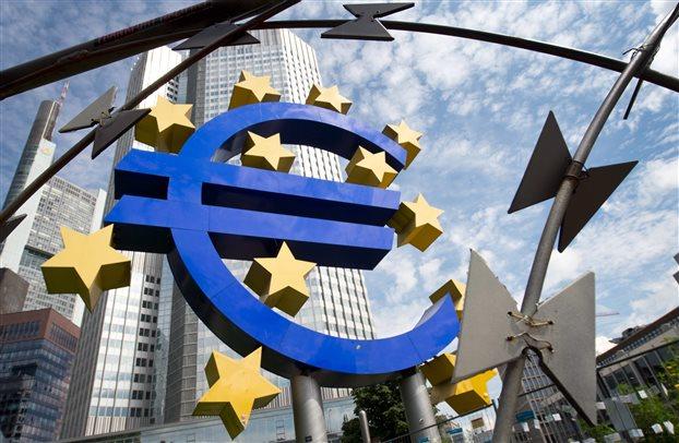 Κομισιόν: Το μόνο σενάριο είναι η παραμονή της Ελλάδας στο ευρώ