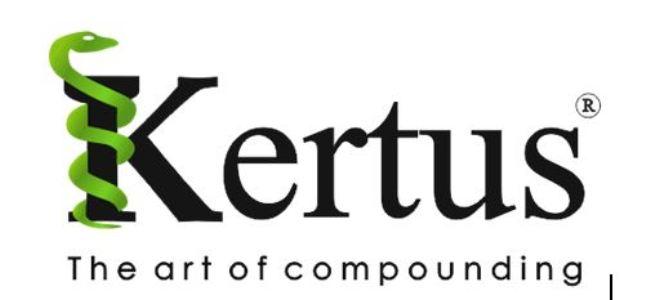 Εξαγοράστηκε η Τρικαλινή φαρμακευτική Kertus