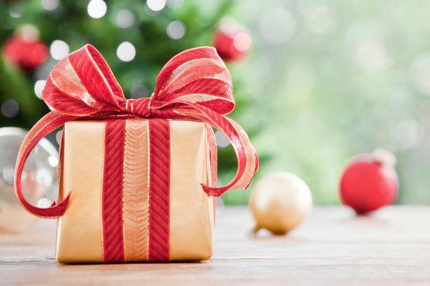 Χριστουγεννιάτικη συναυλία «Μελωδικά Χριστούγεννα»
