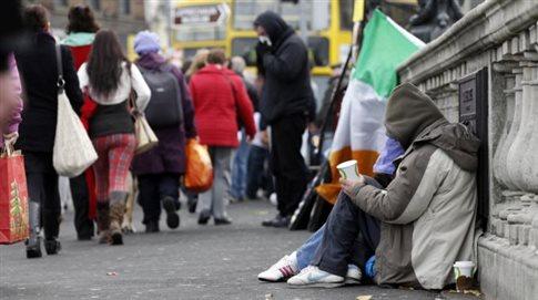 Φοιτήτρια ξεκινά έρανο για «άστεγο Σαμαρείτη» που της προσέφερε λεφτά