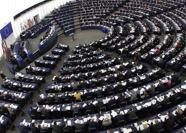 Ευρωκοινοβούλιο: Ενέκρινε τους προϋπολογισμούς της ΕΕ για 2014 και 2015