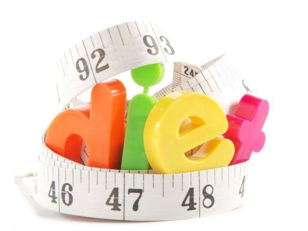 Οι χειρότερες δίαιτες του 2014