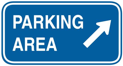 Σε εργολάβο το σύνολο των βαρδιών του πάρκινγκ