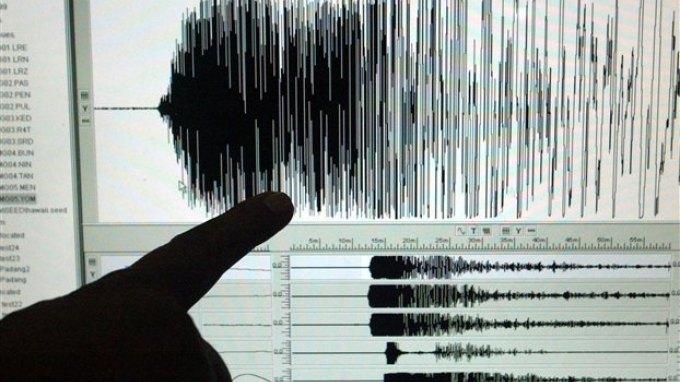 Ομάδες κρούσης για το σεισμό συγκροτούν τα σχολεία