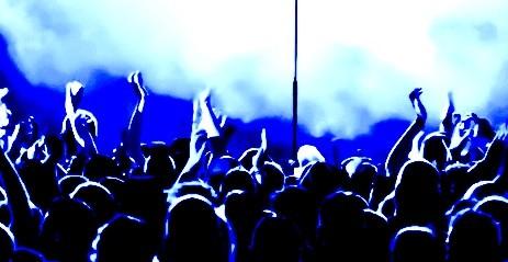 Φιλανθρωπική συναυλία