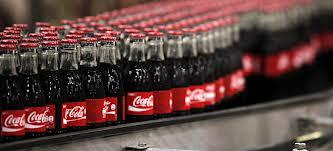 Τρία χρυσά βραβεία για την Coca - Cola 3Ε