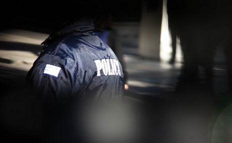 Συνέλαβαν πάλι τον αστυνομικό που είχε απασχολήσει για ναρκωτικά