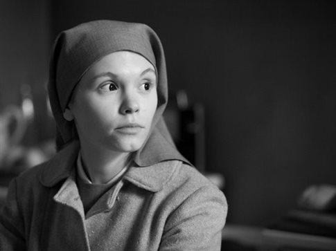 Οι εννέα ταινίες που διεκδικούν θέση στην πεντάδα του ξενόγλωσσου Όσκαρ