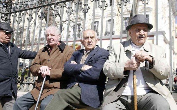 Επιπλέον 640 συνταξιούχοι στη Μαγνησία μέσα σε ένα μήνα!