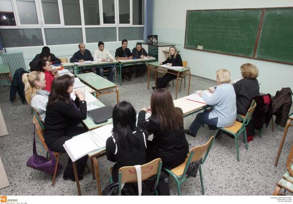«Δεύτερη ευκαιρία» για μάθηση διεκδικεί για τους δημότες ο Δήμος Σκοπέλου