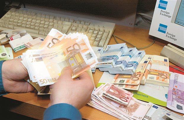 Αυξήθηκαν στα €72,7 δισ. τα ληξιπρόθεσμα χρέη προς το Δημόσιο