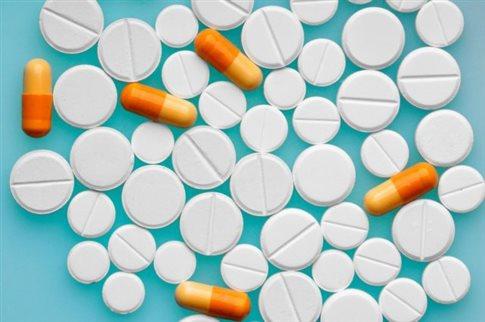 Βρετανία: Αύξηση της χρήσης φαρμάκων σε παιδιά με υπερκινητικότητα