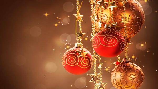 Το πρόγραμμα εορτασμού για τα Χριστούγεννα στη Μητρόπολη Δημητριάδος
