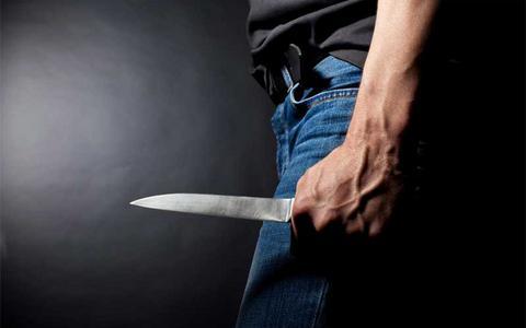Πατήσια: Μαχαίρωσαν έγκυο για να τη ληστέψουν