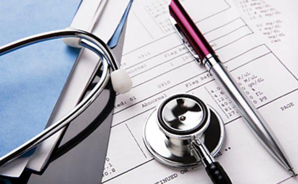 Μεγάλη ανταπόκριση για τις δωρεάν εξετάσεις στο Κέντρο Υγείας Βελεστίνου