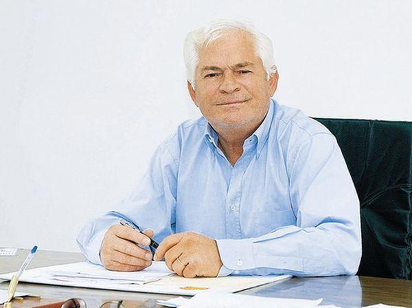 Διαγραφή από την ΠΑΣΕΓΕΣ ζητάει με επιστολή του ο Αγροτικός Συνεταιρισμός Βόλου