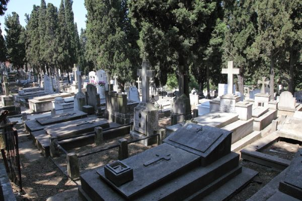 Ζητούν 105€ από πεθαμένο στα Τρίκαλα