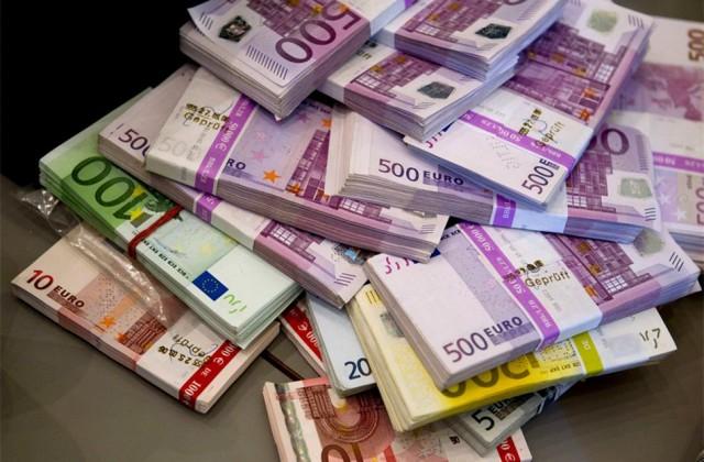 Αιμορραγεί οικονομικά ο Δήμος Βόλου