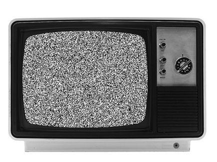 Χωρίς τηλεοπτικό σήμα η Σκόπελος