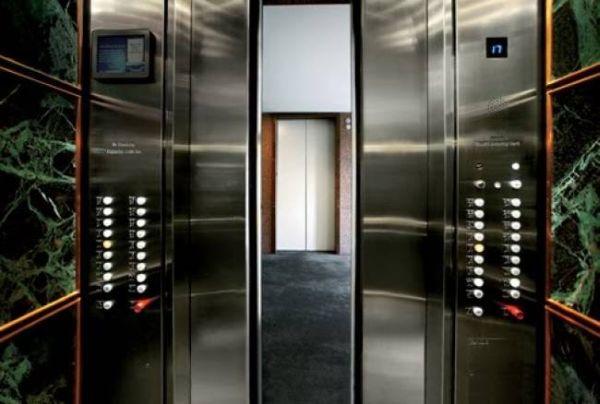Τουρκία: Απαγόρευση της χρήσης ασανσέρ κατά της παχυσαρκίας