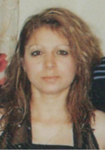 Τραγωδία για 35χρονη έγκυο από το Βόλο