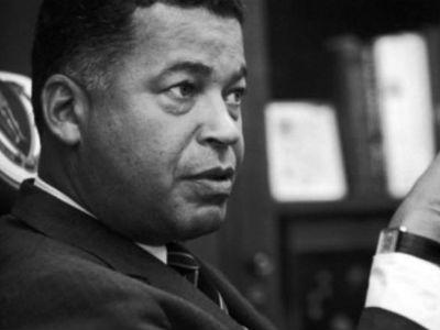 ΗΠΑ: «Έφυγε» ο πρώτος Αφροαμερικανός γερουσιαστής