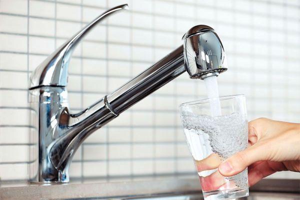 Τρελάθηκαν τα υδρόμετρα από υπερκατανάλωση νερού