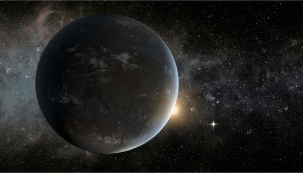 Ανακαλύφθηκαν άλλοι οκτώ πλανήτες που θα μπορούσαν να φιλοξενούν εξωγήινη ζωή