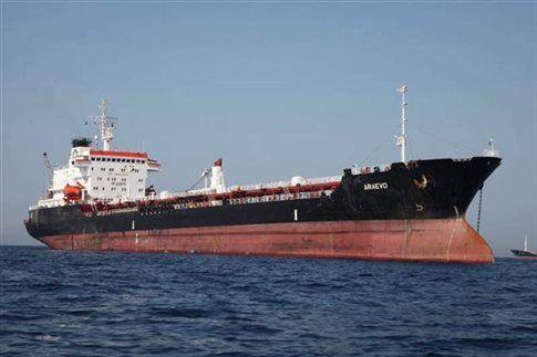 Έρευνα για τους δύο θανάτους στο ελληνικό πλοίο που δέχθηκε επίθεση στη Λιβύη