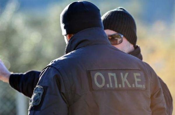 Βουλευτές ΝΔ είχαν προειδοποιήσει για επίθεση στις φυλακές