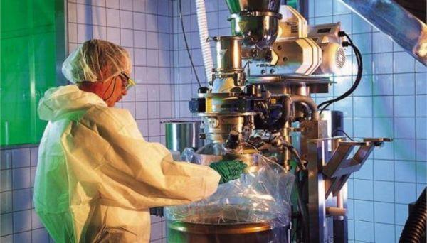 Το πρώτο νέο ισχυρό αντιβιοτικό μετά 30 χρόνια