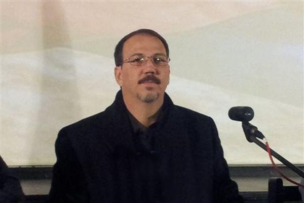 Αλεχάντρο Κάστρο Εσπίν: «H τρομοκρατία μπορεί να αντιμετωπιστεί πολιτικά»
