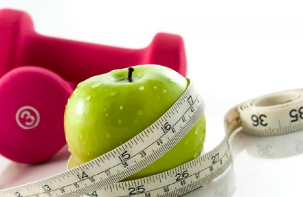 Δίαιτα μετά την υπερφαγία…