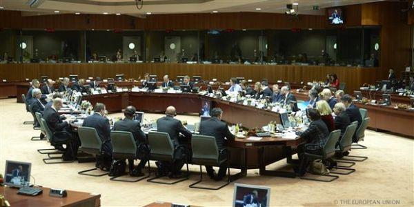 Συνόδος της ΕΕ την Κυριακή με κυρίαρχο ζήτημα τον κίνδυνο της τρομοκρατίας