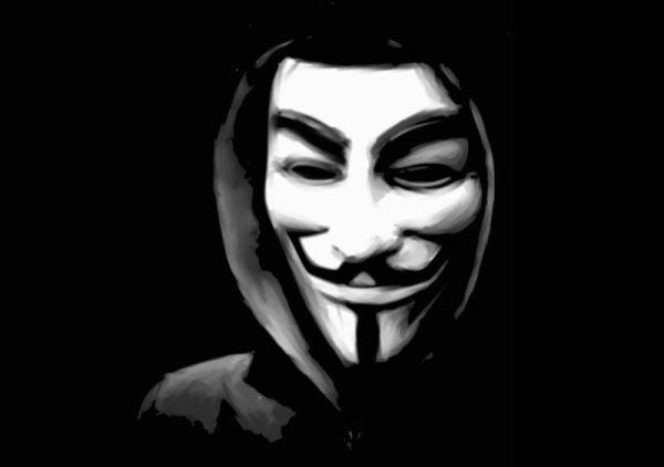 Κυβερνοπόλεμο κατά των τζιχαντιστών κηρύσσουν οι Anonymous