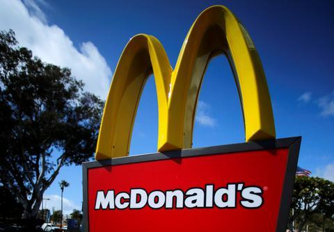 Ιαπωνία: Ανθρώπινο δόντι σε τηγανιτές πατάτες των McDonald's